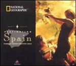 National Geographic: Destination Spain