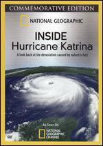 National Geographic: Inside Hurricane Katrina