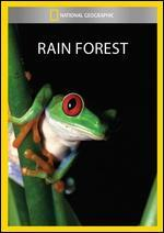 National Geographic: Rain Forest
