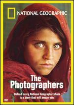 National Geographic: The Photographers -