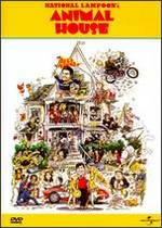 National Lampoon's Animal House [P&S]