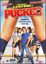 National Lampoon's Pucked - Arthur Hiller