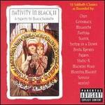 Nativity in Black, Vol. 2: A Tribute to Black Sabbath