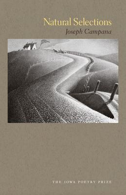Natural Selections - Campana, Joseph
