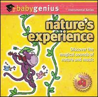 Nature's Experience - Genius Products