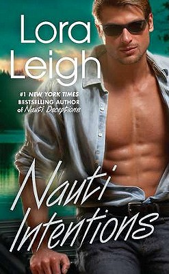 Nauti Intentions - Leigh, Lora