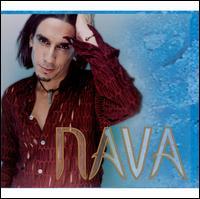 Nava - Nava