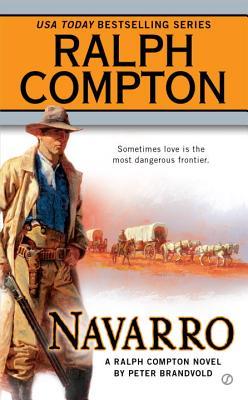 Navarro - Compton, Ralph, and Brandvold, Peter