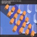 Navigation: The OMD B-Sides