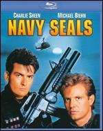 Navy Seals [2 Discs] [Blu-ray/DVD]