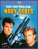 Navy Seals [Blu-ray] - Lewis Teague