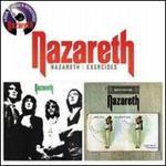 Nazareth/Exercises