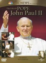 NBC News Presents: The Life of Pope John Paul II