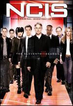NCIS: Season 11 -