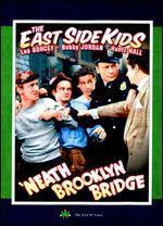 'Neath the Brooklyn Bridge