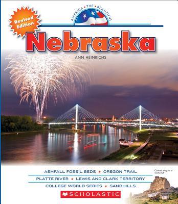 Nebraska - Heinrichs, Ann
