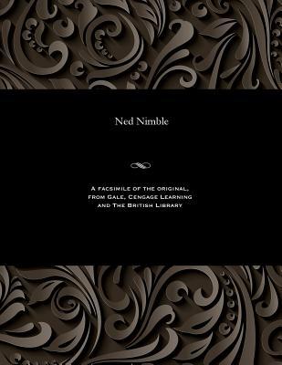 Ned Nimble - Various