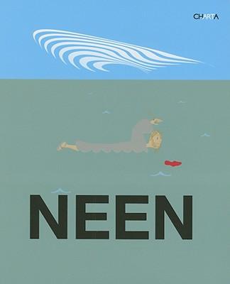 Neen - Manetas, Miltos (Editor)