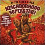 Neighborhood Superstarz