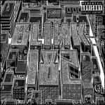 Neighborhoods [Deluxe Edition]