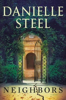 Neighbors - Steel, Danielle