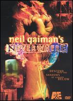 Neil Gaiman's Neverwhere [2 Discs]
