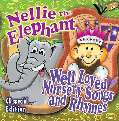 Nellie the Elephant - Audio