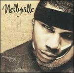 Nellyville [Clean]