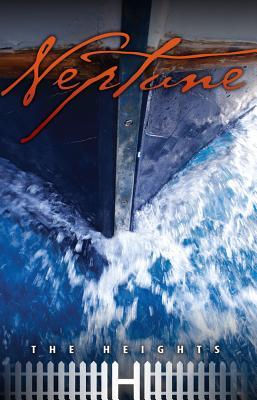 Neptune - Saddleback Educational Publishing (Editor)