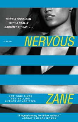 Nervous - Zane