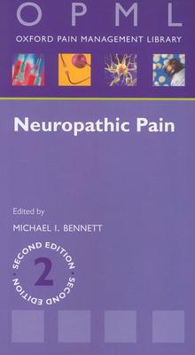 Neuropathic Pain - Bennett, Michael