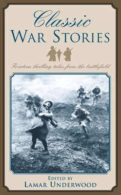 Neutral War: A Novel of Soul-Chilling Barter, Bioterror, and High-Stakes International Poker - Gold, Hal