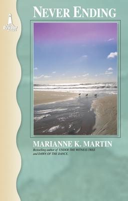 Never Ending - Martin, Marianne K
