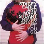 Never Gonna Let You Go [Bonus CD]