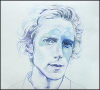 Never Look Away - Daniel Martin Moore