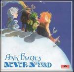 Neverneverland [UK Bonus Tracks]