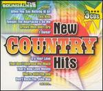 New Country [St. Clair]