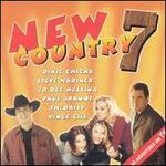 New Country, Vol. 7