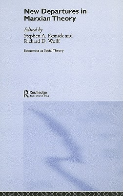 New Departures in Maxian Theory - Resnick, Stephen A, Professor (Editor)