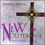 New Gold Dream (81-82-83-84) [Half-Speed Mastered] [LP]
