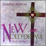 New Gold Dream [Super Deluxe Edition] [CD/DVD]