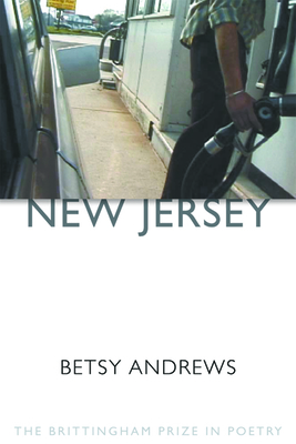 New Jersey - Andrews, Betsy