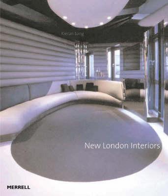 New London Interiors - Long, Kieran