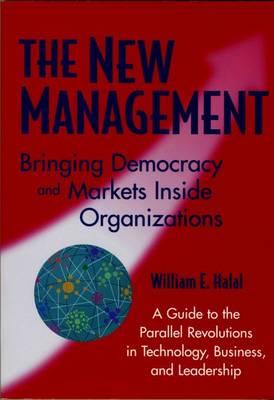 New Management - Halal, William E