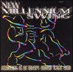 New Millennium Swing