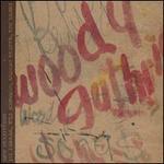 New Multitudes - Jay Farrar / Will Johnson / Anders Parker / Jim James