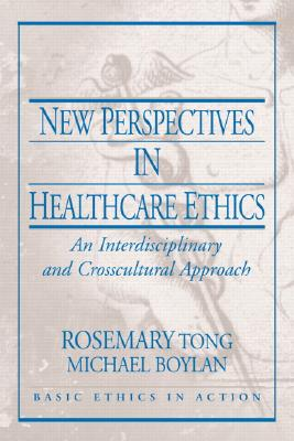 cross cultural health perspectives From a cultural perspective, is it unusual that grandmother marietta is the primary caregiver discuss the ways in which lanesha, grandma marietta and hannah healthcare approach this situation from totally different perspectives how does lanesha's temperament affect the situation.