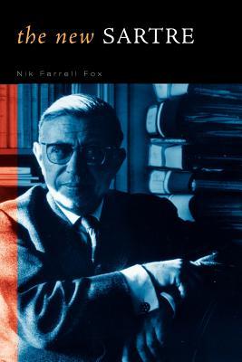 New Sartre - Fox, Nik Farrell