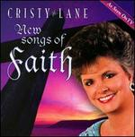 New Songs of Faith