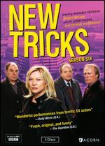 New Tricks: Series 06